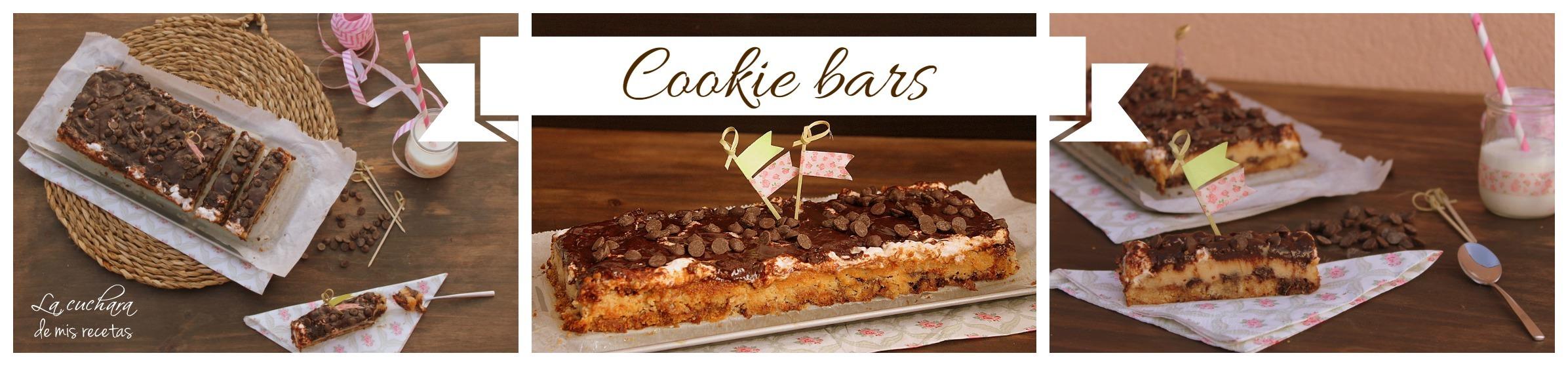 cookiebars2