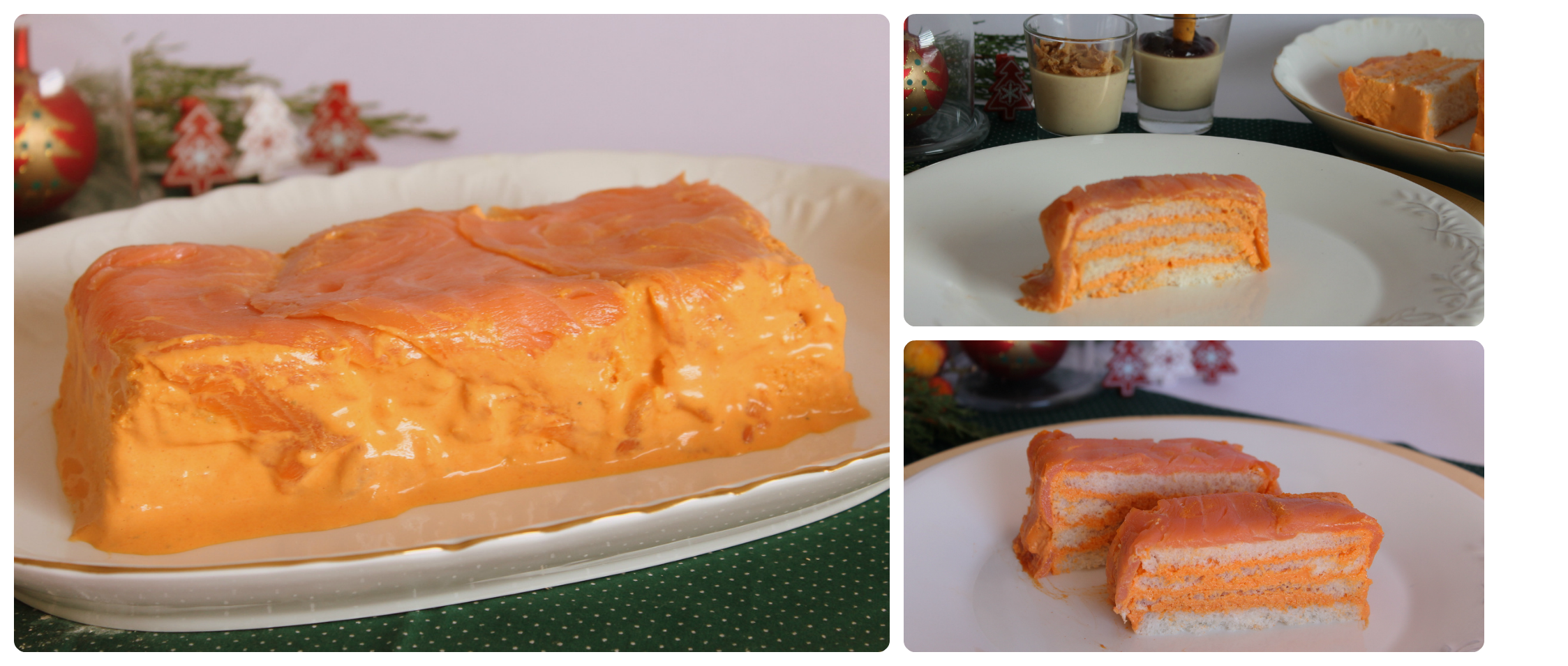collagepastelsalmon
