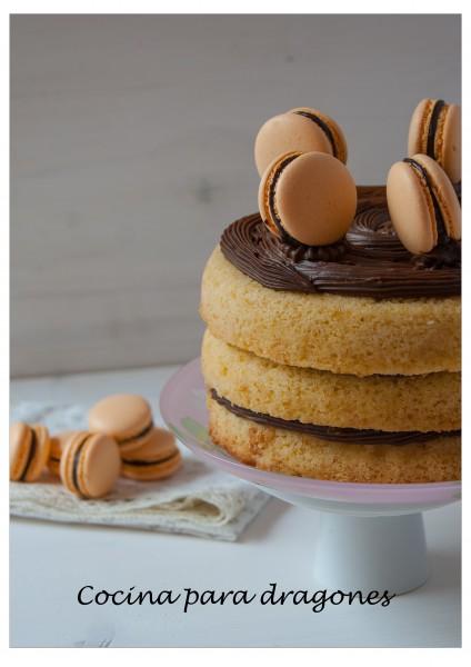 naked cake2