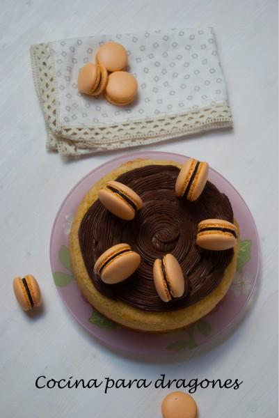 naked cakef-2