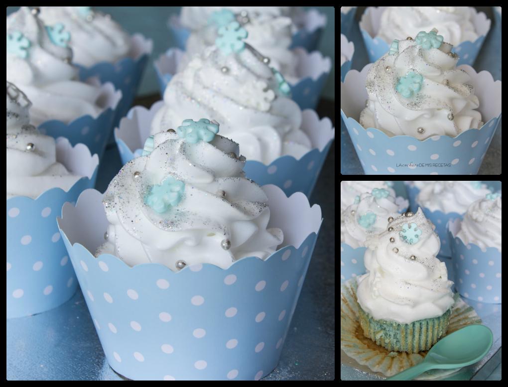 cupcakenieve