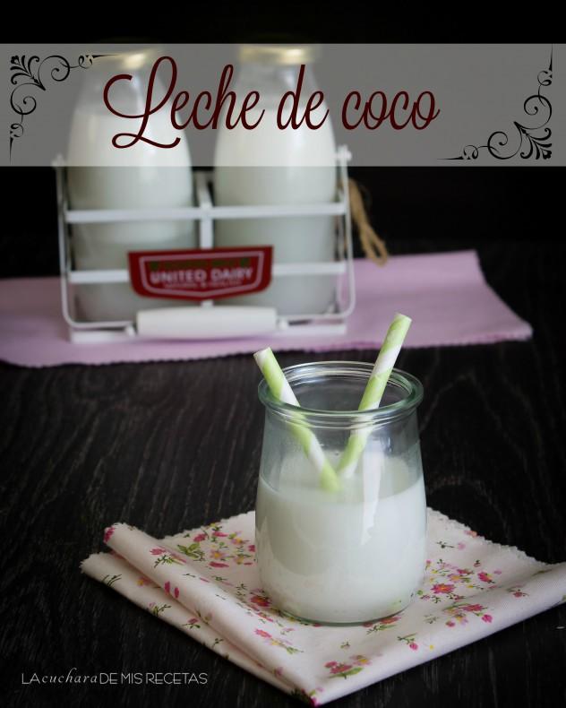 Lechecoco