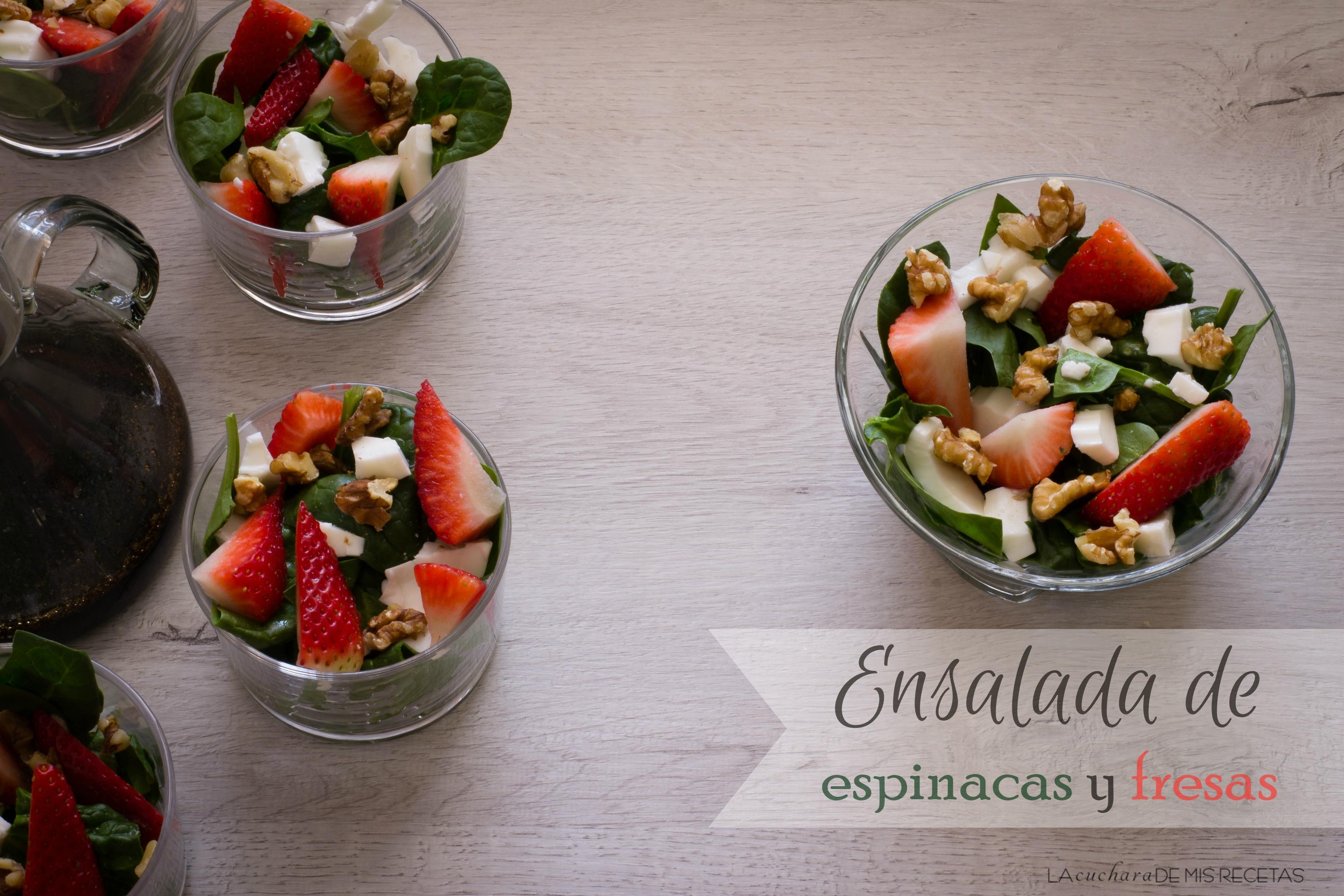 ensaladafresca