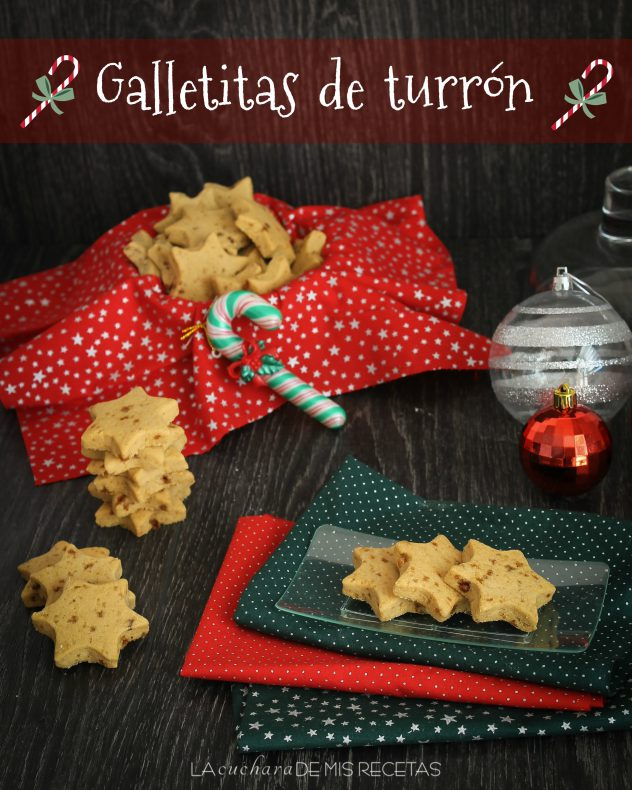galletitasdeturron